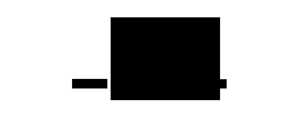 Afbeeldingsresultaat voor ik skin perfection logo